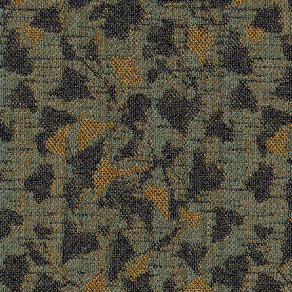 carpet tile - Tandus