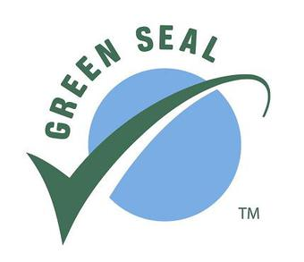 Green Seal Gs 11 Certified Paints Sf Approved Where To