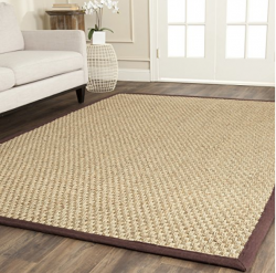 Green Area Rugs That Meet Voc Requirements Sf Roved